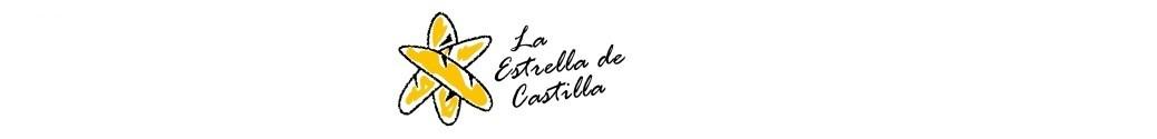 La Estrella de Castilla